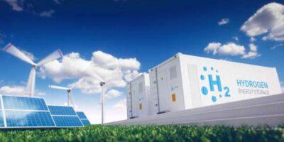 energiatárolás
